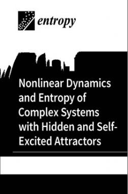 Nonlinear Dynamics And Entropy Of Complex Systems