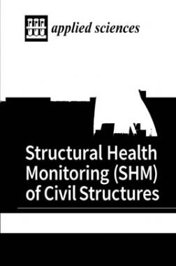 Structural Health Monitoring SHM Of Civil Structures