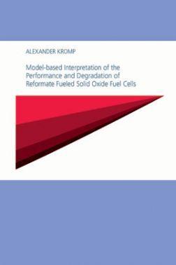 Model-based Interpretation Of The Performance