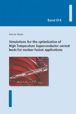 Simulations For The Optimization Of High Temperature