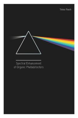 Spectral Enhancement Of Organic Photodetectors