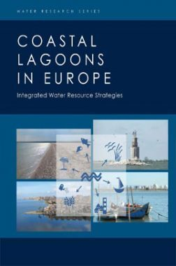 Coastal Lagoons In Europe