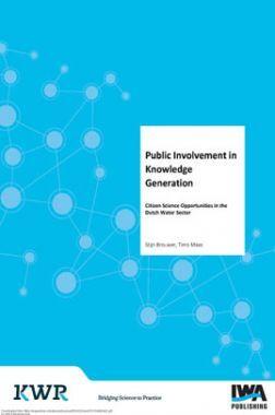 Public Involvement In Knowledge Generation