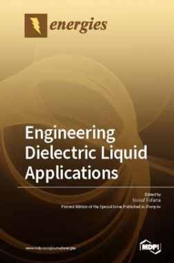 Engineering Dielectrict Liquid Applications