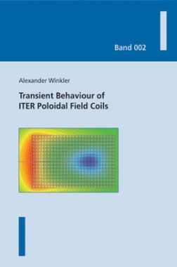 Transient Behaviour Of ITER Poloidal Field Coils