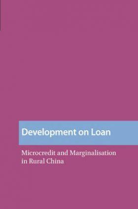 Development On Loan