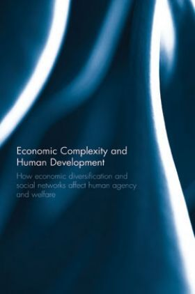 Economics Complexity And Human Development