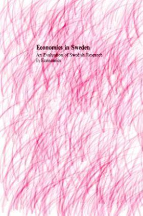 Economics In Sweden
