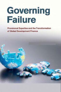 Governing Failure
