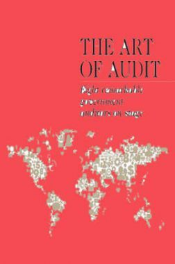 The Art Of Audit