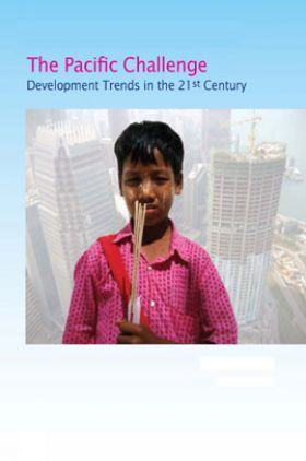 The Pacific Challenge Development Trends In The 21st Century