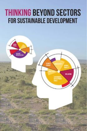 Thinking Beyond Sectors For Sustainable Development