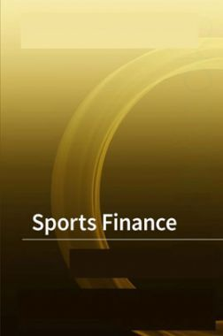 Sports Finance