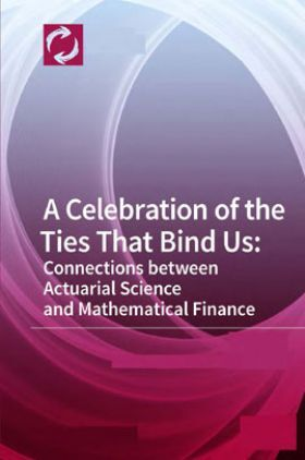 A Celebration Of The Ties That Bind Us