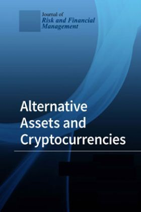 Alternative Assets And Crytocurrencies