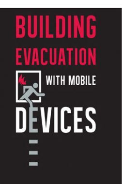 Building Evacuation With Mobile Devices
