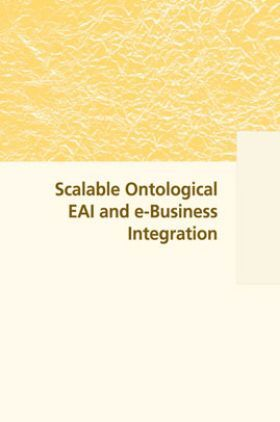 Scalable Ontological EAI And e-Business Integration