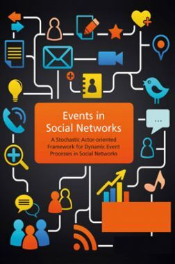 Events In Social Networks