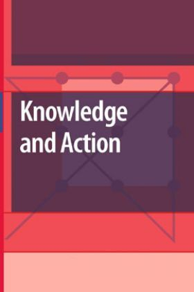 Knowlwdge And Action