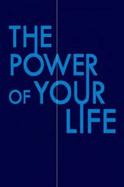 The Power Of Your Life The Sanlam Century Of Insurance Empoworment 1918 To 2018