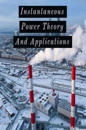 Instantaneous Power Theory And Applications