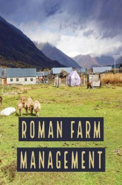 Roman Farm Management