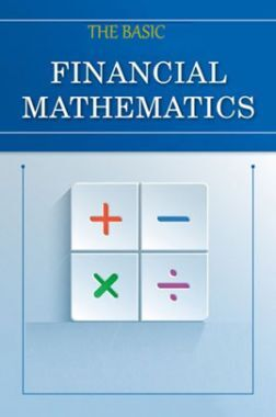The Basic Financial Mathematics
