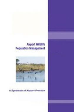 Airport Wildlife Popolation Management