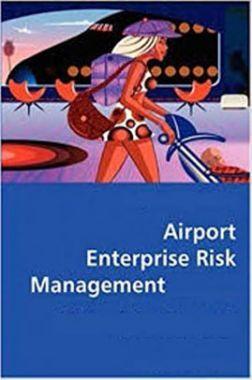 Airport Enterprise Risk Management