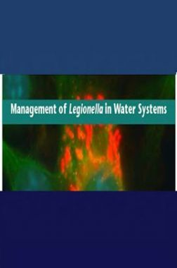 Management Of Legionella In Water Systems