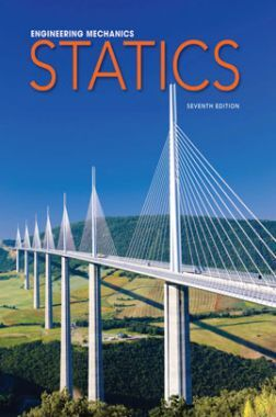 Engineering Mechanics Statics Seventh Edition