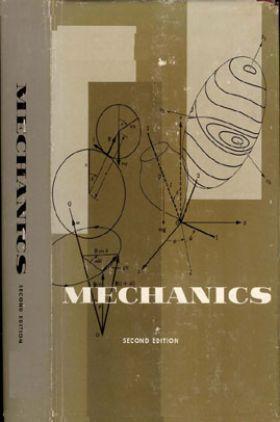 Mechanics Second Edition