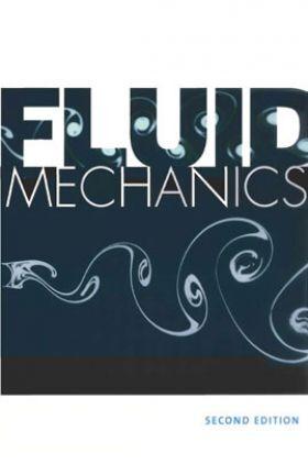 Fluid Mechanics Second Edition