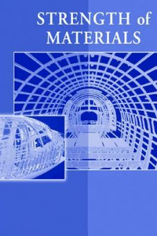 Strength Of Materials A Unified Theory