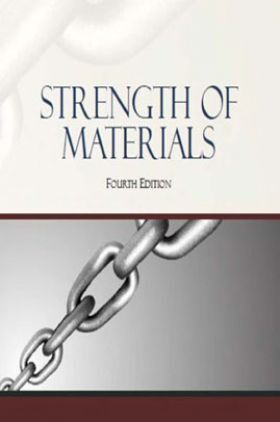 Strength Of Materials Fourth Edition