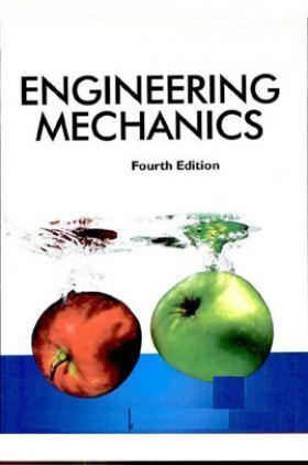 Engineering Mechanics Fourth Edition
