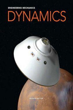 Engineering Mechanics Dynamics Seventh Edition