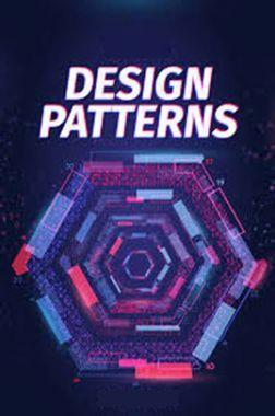 Design Patterns-I