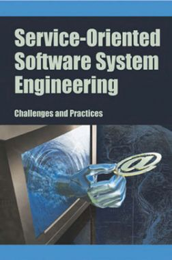 Service Oriented Software System Engineering Challenges And Practices