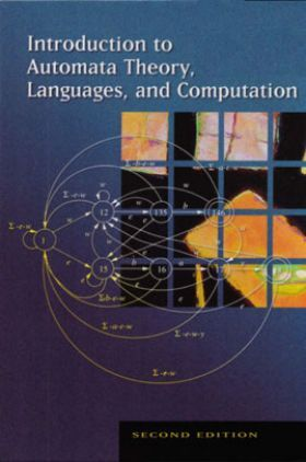Introduction to Automata theory Languages And Computation Second Edition