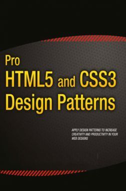 [PDF] Beginning Html5 And Css3 For Dummies Download eBook