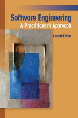 Software Engineering A Practitioner's Approach Seventh Edition