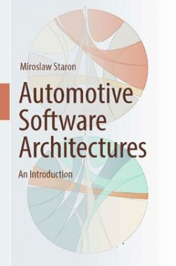 Automotive Software Architectures An Introduction