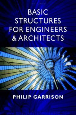 Basic Structures For Engineers & Architects