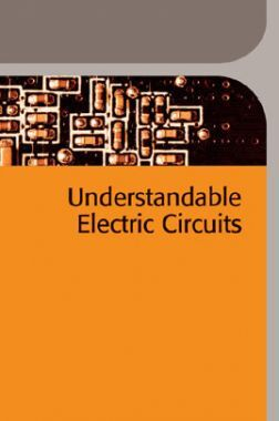 Understandable Electric Circuits