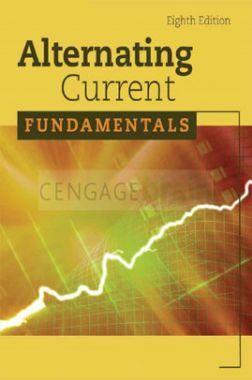 Alternating Current Fundamentals Eighth Edition