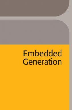 Embedded Generation