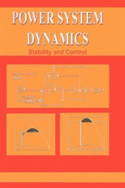 Power System Dynamics Stability And Control Second Edition