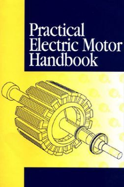 Pravtical Electric Motor Handbook