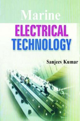 Marine Electrical Technology